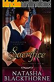 Sacrifice (Fashionably Impure Book 3)