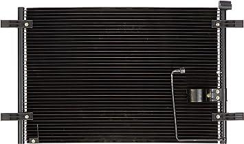 Spectra Premium 7-3558 A//C Condenser
