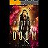 Prophet of Doom: Delphi Chronicles Book One