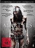 Pascal Laugiers Martyrs - Das Original