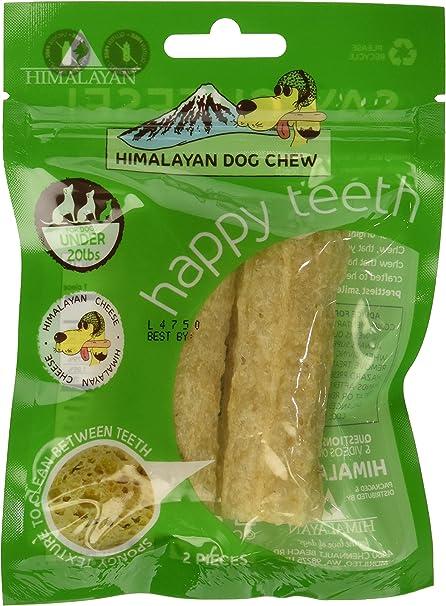Himalaya Cheese Treats