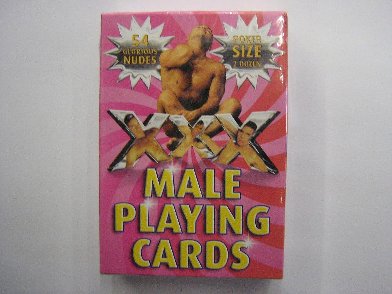 Arcade Xxx Ksa
