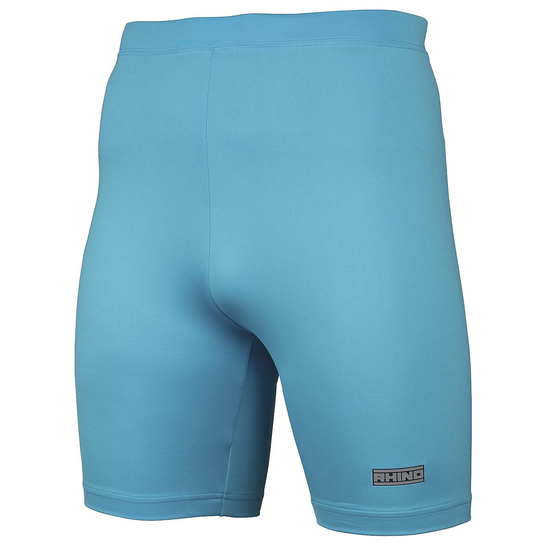 Rhino Base Layer Shorts (RH010)