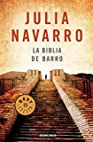 La Biblia de barro (BEST SELLER)