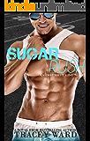 Sugar Rush (Offensive Line Book 2)