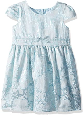Smart Childrens Place Girls Dress Size 4t Girls' Clothing (newborn-5t) Clothing, Shoes & Accessories