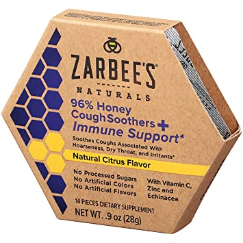 Image result for honey cough soothers