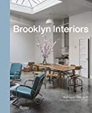 Brooklyn Interiors