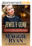 Jewel's Gems (The Red Petticoat Saloon) (English Edition)