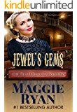 Jewel's Gems (The Red Petticoat Saloon)