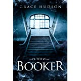 The Booker: (M/M Haunted House Horror)