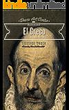 El Greco: Collector's Edition Art Gallery (English Edition)