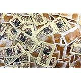 Heinz Suebee Honey, 9-Gram Single Serve Packages (Pack of 200)