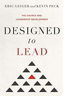 Amazon building leaders blueprints for developing leadership designed to lead the church and leadership development malvernweather Gallery