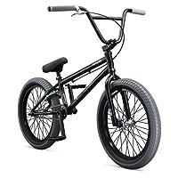 "Mongoose Legion L100 20"" Wheel Bicycle"