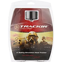 Trackir 5 professional premium head tracking for gaming - PC
