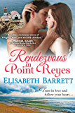 Rendezvous in Point Reyes (West Coast Holiday Book 3)