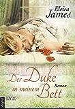 Der Duke in meinem Bett (Fairy Tales 3) (German Edition)