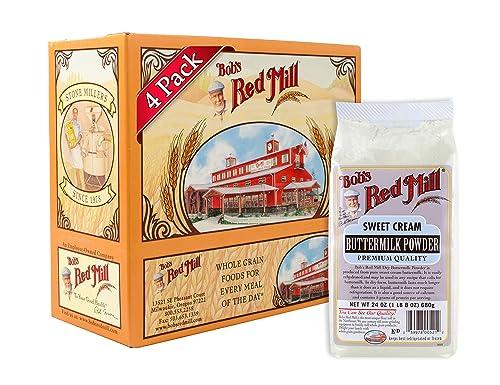 Bob's Red Mill Buttermilk