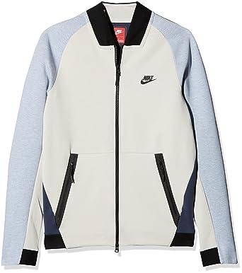 7ecafbfbc9e40a Nike Herren Sweatjacke 886617