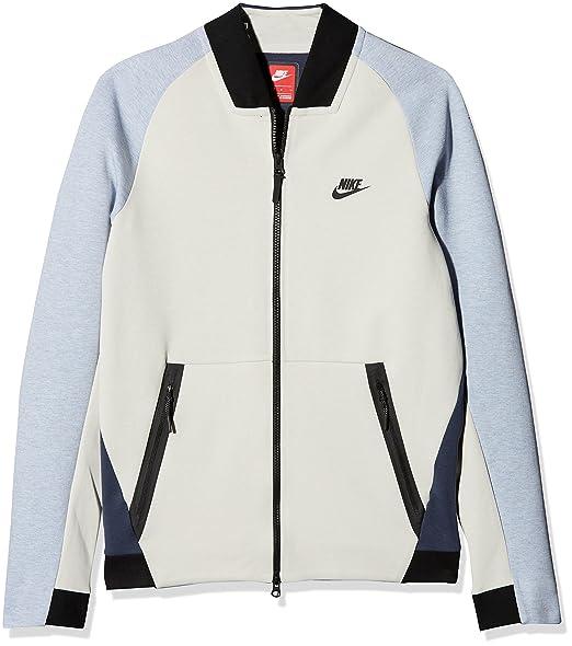 97d3b18095e9 Nike Men s 886617 Track Jacket