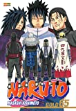 Naruto Gold Vol. 65