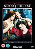 The Wings of the Dove [DVD] [1997]