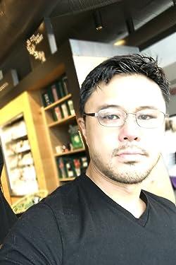 Amazon Com Raymond K Wong Books Biography Blog Audiobooks
