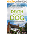 Death at the Dog (Inspector Guy Northeast Book 2)