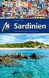 Sardinien Reiseführer Michael Müller Verlag: Individuell reisen mit vielen praktischen Tipps (MM-Reiseführer)