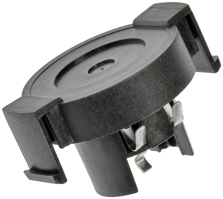 Dorman 645 941 Socket Tail Lamp Automotive Dormanr 923009 Right Light Circuit Board