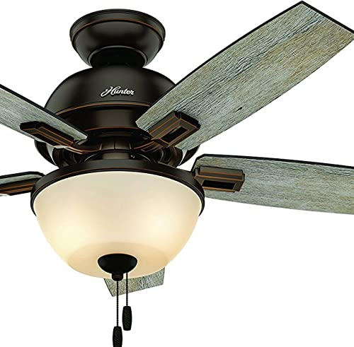Hunter Fan 44 inch Ceiling Fan