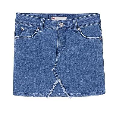 Levi's Kids Accessoires FilleVêtements Et Jupe NnwOX80kPZ