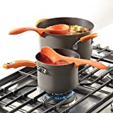 Rachael Ray Tools & Gadgets 2-Piece Lazy Tools