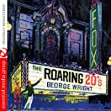 The Roaring 20's (Digitally Remastered)
