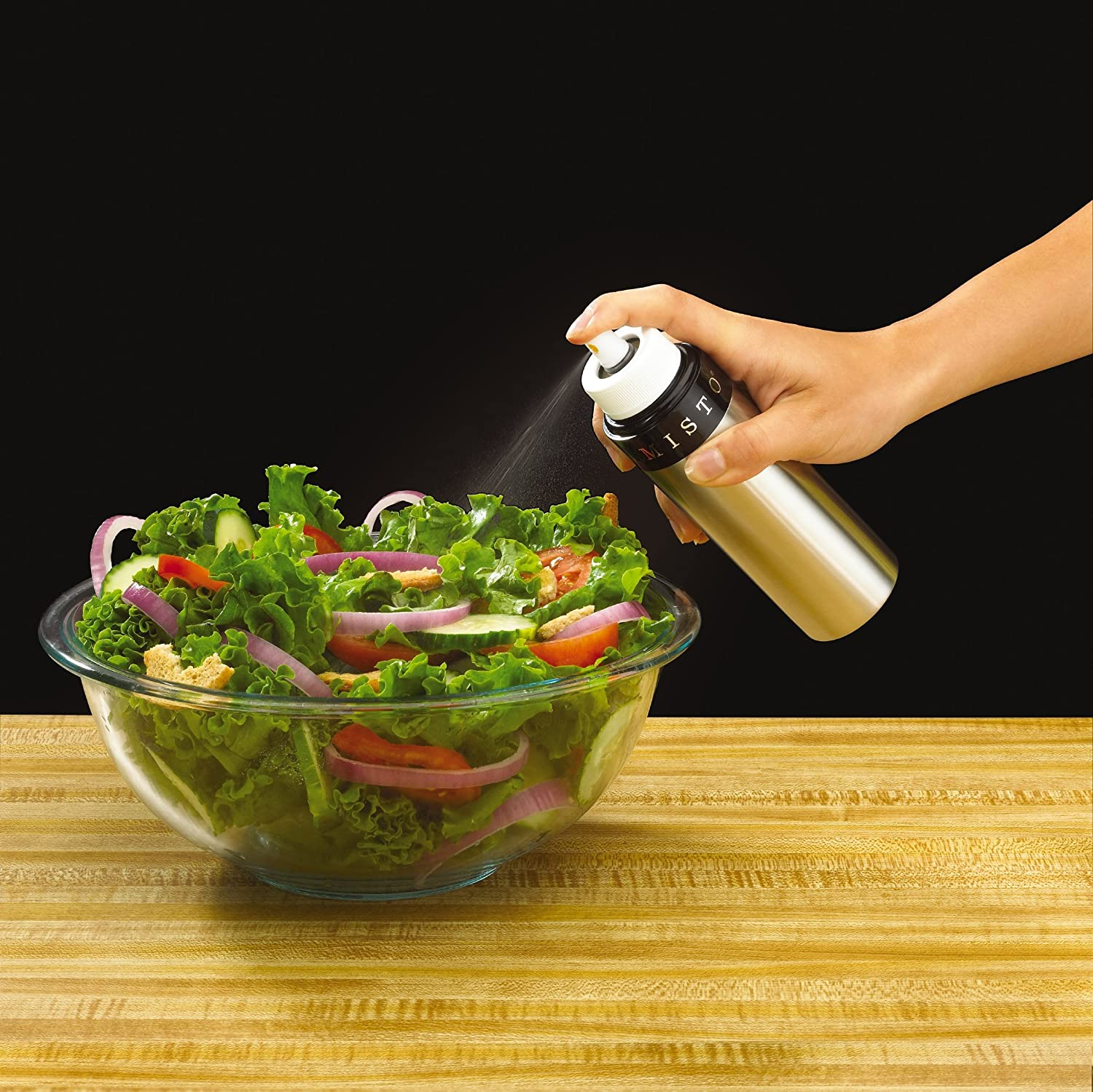 22 Foods You Can Regrow Again And Again From Kitchen: 20 Best Kitchen Gadgets 2019-2020