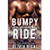 Bumpy Ride (Iron Tornadoes MC Romance Book 7)