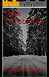 Dark Christening