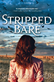 Stripped Bare: A Novel (A Kate Fox Mystery)