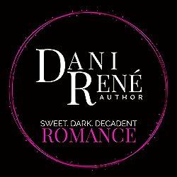 Dani René