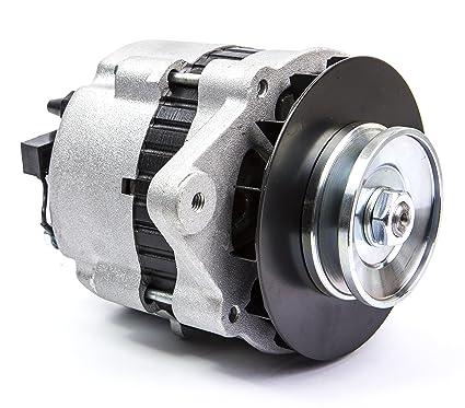 amazon com sierra 18 6261 alternator automotive