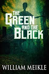 The Green and the Black Kindle Edition
