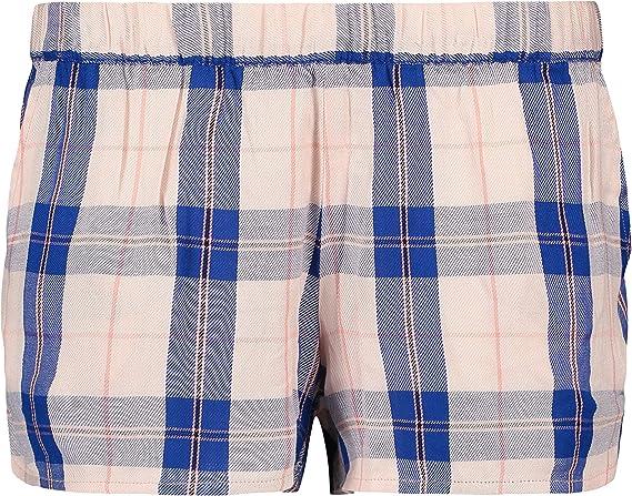 HUNKEM/ÖLLER Pyjamahose aus Jersey