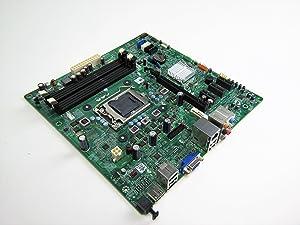 Sparepart: Dell Motherboard, Y2MRG