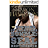 Big Band of Bachelors Bundle: SEAL Brotherhood Series