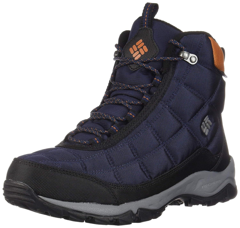 Columbia Men's Firecamp Boot Rainwear 1672881
