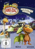 Dino-Zug - Christmas Special