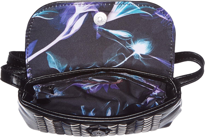 Sac port/é /épaule Lollipops Yasmin 22263