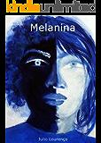 Melanina: Um estranho caso de empatia