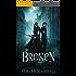 Broken: The Book of Maladies
